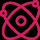 D&I Data Hub