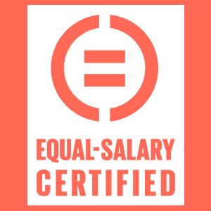 Equal Salary-logo