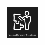 downs diversity initiatives (1)