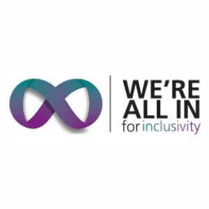 inclusive insurance logo
