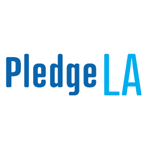 Pledge LA