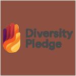Diversity Pledge