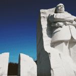 What would MLK dream of today?