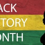 Why Celebrate Black History Month