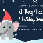 The Diversity, Equity, and Inclusion Holiday Season Shopping Guide