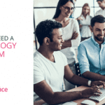 Why You Need a Technology Platform for DEI?– 10/28/2021